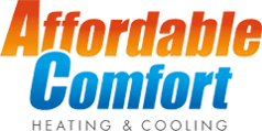 Affordable Comfort HVAC Allen Park MI | Air Conditioning & Furnace Repairs