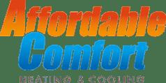 Affordable Comfort Logo